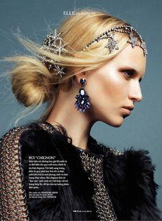 #accessory Valeria D