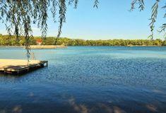 Czech Republic, River, Outdoor Decor, Bohemia, Rivers