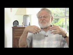 Dewey: A Relevância da Experiência (1/2) - YouTube