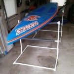 NEW 2014 Starboard All Star race board with FCS board bag $1200 http://distressedmullet.com/classifieds/standup-paddle-board/new-2014-starboard-all-star-race-board-with-fcs-board-bag/?utm_content=buffer71972&utm_medium=social&utm_source=pinterest.com&utm_campaign=buffer in Stratford, Connecticut