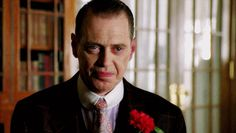 Pin for Later: 25 Critically Acclaimed TV Shows You Should Finally Stream This Year Boardwalk Empire Seasons: 5 Now that it's over, you can take your time catching up with Nucky and his band of mobsters. Where to watch: HBO Now Empire Season, Steve Buscemi, Boardwalk Empire, Him Band, Sick, Photo Galleries, Tv Shows, Entertaining