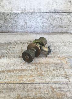 Door Knobs Sets Doorknob Hardware Brass Door Knob Antique
