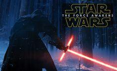 Star Wars: The Force Awakens Teaser Trailer http://mochamanstyle.com/2014/11/star-wars-the-force-awakens-teaser-trailer