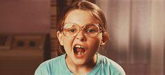 Abigail Breslin (Little Miss Sunshine, Little Miss Sunshine, Series Movies, Movies And Tv Shows, Love Movie, Movie Tv, Abigail Breslin, Paul Dano, Movie Shots, Movies Worth Watching