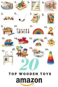 Montessori Playroom, Montessori Baby Toys, Montessori Activities, Infant Activities, Toddler Play, Baby Play, Toddler Gifts, Best Toddler Toys, Toys For 1 Year Old