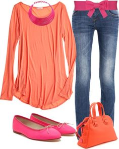 """""""Untitled #1610"""" by marlilu on Polyvore"""