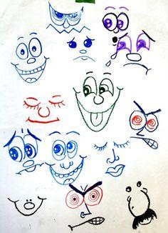 [faces2[3].jpg]