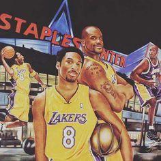 Nice Basketball Photos, Basketball Players, Basketball Stuff, George Mikan, 2013 Nba Finals, Lakers Team, James Worthy, Kobe Bryant Nba, I Love La
