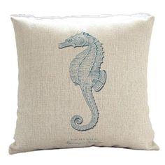 CheckMineOut Cotton Blend Linen Square Blue Seahorse Ocea... http://www.amazon.com/dp/B00XTSQE8M/ref=cm_sw_r_pi_dp_qBIvxb12E3BY6