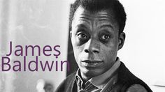 James Baldwin was an essayist, playwright and novelist regarded as a highly insightful, iconic writer with works like The Fire Next Time and Another Country. Born on August 2, 1924, in New York City, James Baldwin published the 1953 novel Go Tell It on the Mountain, going on to garner acclaim for his insights on...Read More »