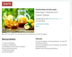 Cantaloupe, Traditional, Fruit, Recipes, Food, Recipies, Essen, Meals, Ripped Recipes