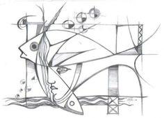 desenho,p1