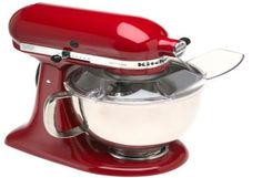 red kitchen accessories 3