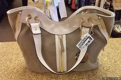 Michael Kors Designer Purse
