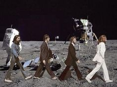 Abbey Moon. Abbey Road Album Cover Parodies. Follow RUSHWORLD! We're on the hunt for everything you'll love!