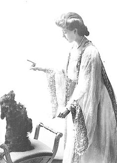Princess Margaret of Connaught Greek Royal Family, Danish Royal Family, Princess Louise, Princess Margaret, Pictures To Paint, Old Pictures, Kingdom Of Sweden, Prince Arthur, Swedish Royalty