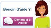 ameli.fr-Bilan de santé gratuit pour les adultes