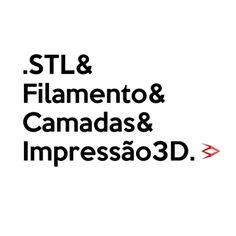 Almofada Impressão 3D do Studio Marcellaguerra por R$55,00