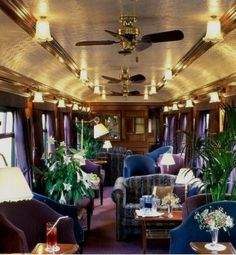 Orient-Express  ✈✈✈ Here is your chance to win a Free Roundtrip Ticket to Milan, Italy from anywhere in the world **GIVEAWAY** ✈✈✈ https://thedecisionmoment.com/free-roundtrip-tickets-to-europe-italy-venice/