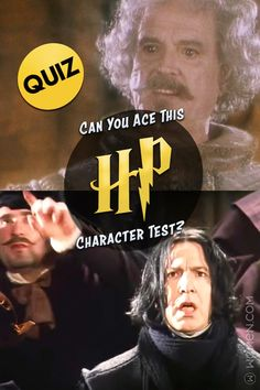 Quiz about the many Harry Potter Characters. How many Harry Potter Characters do you ACTUALLY know? From Hermione Granger to Ron Weasley to Rita Skeeter. Harry Potter Quiz Buzzfeed, Harry Potter Facts, Harry Potter Characters, Hp Quiz, Character Test, Trivia Quiz, Personality Quizzes, Ron Weasley, Hermione Granger