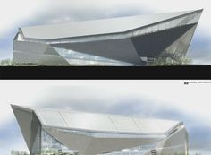 architecture-elevations-12-pictures-of-what-the-new-vikings-stadium-will-look-like-Picture.jpg (960×706)