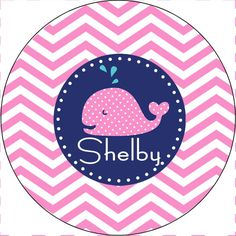 Personalized Melamine Plate  Kids Plates  by PinkWasabiInk on Etsy, $22.00