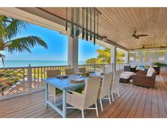 Find this home on Realtor.com Key West style home for sale