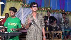 Baul gaan | privet party   04 | Bangla Songs