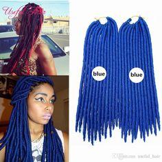 Crochet Hair Styles, Crochet Braids, Buy Hair Extensions, Faux Locs, Straight Hairstyles, Dreadlocks, Hot, Beauty, Extensions