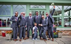 wedding photographs of family and friends having fun Northern Ireland wedding photographer snappitt photography Wedding Photo Gallery, Wedding Photos, Southern Ireland, Ireland Wedding, Belfast, Photo Galleries, Have Fun, Cool Style, Photographs