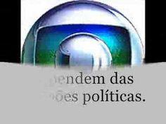 Analfabeto Político