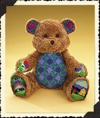 Boyds Bears Hope by Jim Shore by Boyd's, http://www.amazon.com/dp/B000P4XZ5S/ref=cm_sw_r_pi_dp_Dhi8qb073WP06