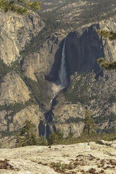 Here's my shot of Yosemite falls. [3456 x 5184] [OC] TheBigBadBurritos https://ift.tt/2Ef3bfs April 02 2018 at 09:27PMon reddit.com/r/ EarthPorn