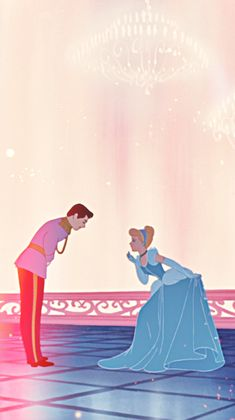 Who are you of the Disney ladies? I got Cinderella! Disney Pixar, Cinderella Disney, Old Disney, Disney Cartoons, Disney Art, Cinderella Background, Cinderella Wallpaper, Disney Background, Disney Phone Wallpaper