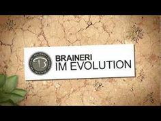 BRAINERI IM EVOLUTION 5