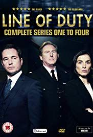 watch line of duty season 1 online free