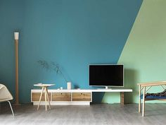 Buy online Tola   tv cabinet by Miniforms, low wooden tv cabinet, Tola collection