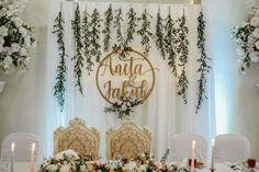 Dyi Decorations, Engagement Decorations, Wedding Flower Decorations, Bridal Flowers, Wedding Wall, Boho Wedding, Rustic Wedding, Dream Wedding, Bridal Wedding Dresses