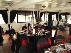 Corporate function hosted aboard The Spirit of Jen on the Vaal River Cruise Prices, Cruise Boat, Boat Tours, Spirit, River, Rivers