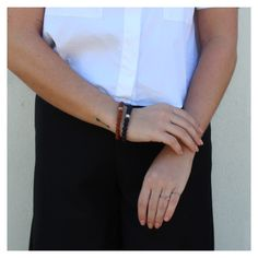 Luxury Jewelry, Silver Beads, Handmade Silver, Primitive, Beaded Bracelets, Jewellery, Jewels, Pearl Bracelets, Schmuck
