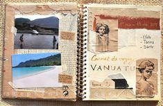 Carnet de voyage au Vanuatu #4 - Le blog de Stéphanie Ledoux