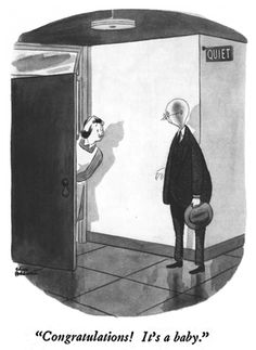 Charles Addams The New Yorker, November 1940 Syd Hoff in College Humor, October 1937 Original Addams Family, Addams Family Cartoon, New Yorker Cartoons, Cartoon Familie, Charles Addams, Adult Cartoons, Dark Gothic, College Humor, Kids Shows