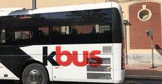 El PSE denuncia que el contrato del autobús municipal también queda en situación irregular
