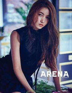 Sowon ♥ Real Name : Kim So Jung ♥ Birthday : December ♥ Birthplace : Seoul, South Korea ♥ Height : 173 cm ♥ Occupation : Singer (member of GFriend), Model.