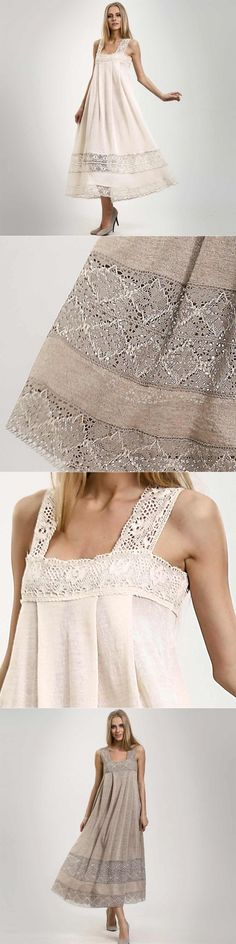 Платье | Артикул: 14082 | Платья