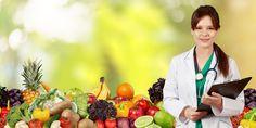 Get info about effective weight loss.  Visit our website http://raspberryketonesreview.org    #raspberryketones # weghtloss