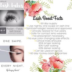 Rodan + Fields gives you the best skin of your life and the confidence that comes with it. Applying False Lashes, Applying Eye Makeup, Long Lashes, False Eyelashes, Field Marketing, Marketing Ideas, Roden And Fields, Makeup Mistakes, Evening Makeup