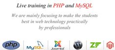 Join TechAge Academy for 6 Months, 6 Weeks, 4 Weeks Live Project based PHP Training In Noida, Delhi/NCR.Call For Details:- +91-9212063532, +91-9212043532 Visit:- http://www.techageacademy.com/php-6-months/