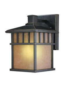 Dolan Designs 9715 Energy Star One Light Outdoor Wall Sconce from the Barton Col Winchester Outdoor Lighting Wall Sconces Outdoor Barn Lighting, Outdoor Ceiling Fans, Outdoor Wall Lantern, Outdoor Wall Sconce, Outdoor Walls, Wall Sconce Lighting, Wall Sconces, House Lighting, Garage Lighting