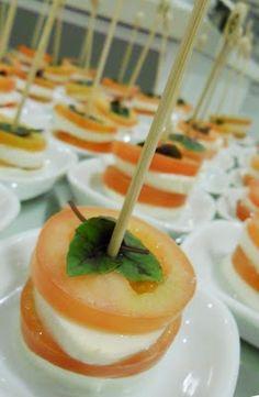 Mil Idéias Gastronomia